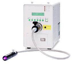 MAX-303A 氙灯光源 光纤氙灯光源-- 北京纽比特科技有限公司