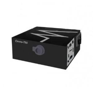 焦距500光谱仪/单色仪