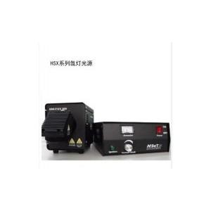 HSX-UV300 光催化 氙灯光源 高能量氙