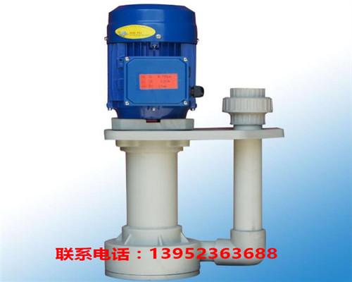 淮安耐腐蚀泵型号价格 淮安耐腐蚀泵批发-- 淮安汇宇工业设备有限公司