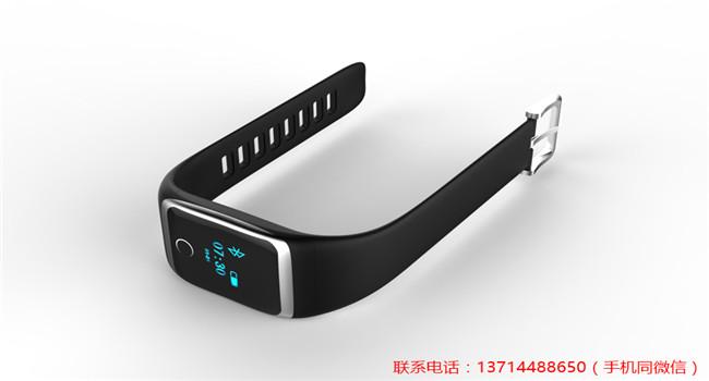 深圳穿戴产品设计公司深圳穿戴产品设计方案-- 深圳市睿星人设计发展有限公司