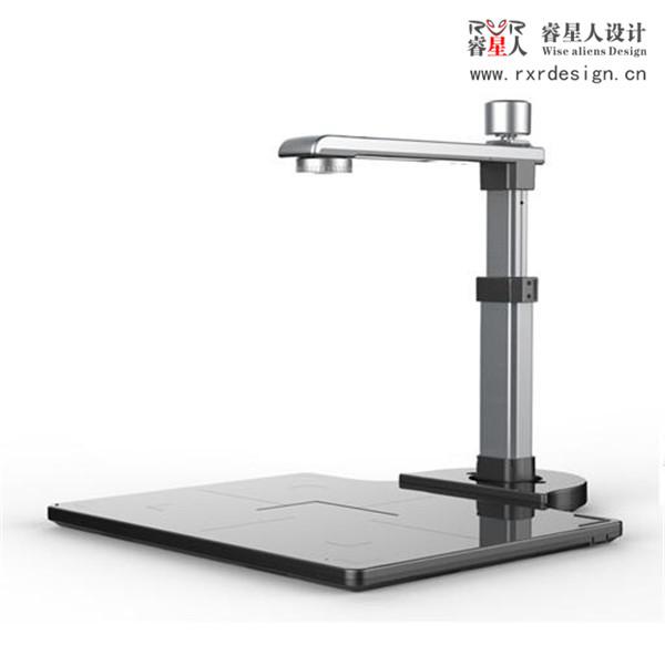 深圳設備類產品設計方案 深圳設備類產品設計費用-- 深圳市睿星人設計發展有限公司