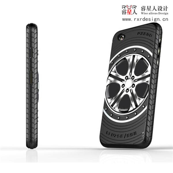 深圳手機周邊類產品設計方案 深圳手機周邊類產品設計費用-- 深圳市睿星人設計發展有限公司