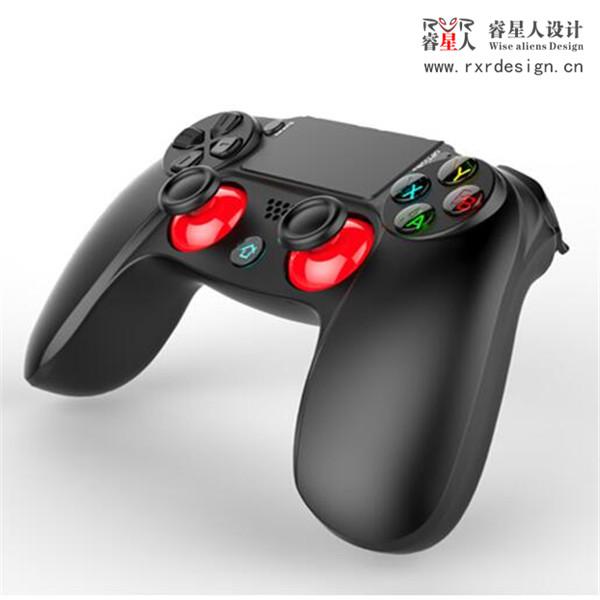 深圳數碼產品設計方案 深圳數碼產品設計費用-- 深圳市睿星人設計發展有限公司