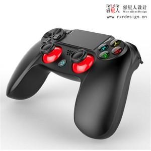 深圳数码产品设计方案 深圳数码产品