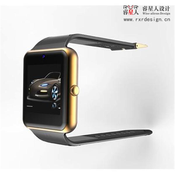 深圳智能产品设计方案 深圳智能产品设计费用-- 深圳市睿星人设计发展有限公司