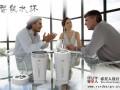 深圳智能产品设计费用 深圳智能产品设计方案