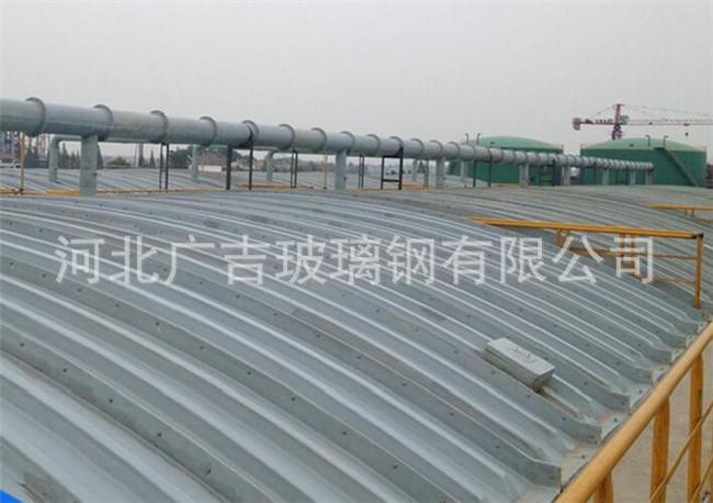 河北玻璃钢盖板供应商 河北玻璃钢盖板厂家-- 河北广吉玻璃钢有限公司