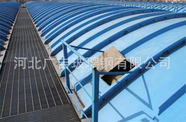 河北玻璃钢盖板公司 河北玻璃钢盖板生产厂家-- 河北广吉玻璃钢有限公司