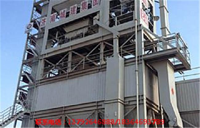 廊坊沥青拌合站价格 衡水沥青拌合站厂家-- 潍坊市贝特工程机械有限公司