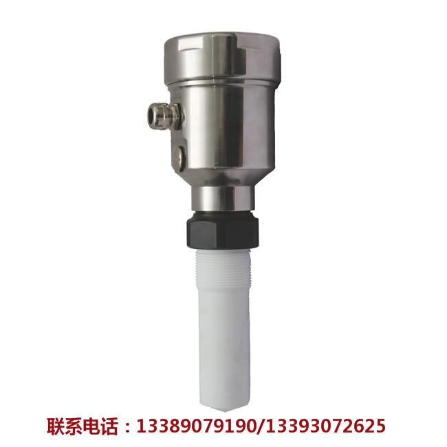 河北26G智能雷达物位计价格 天津26G智能雷达物位计供应商-- 河北巨波科技有限公司