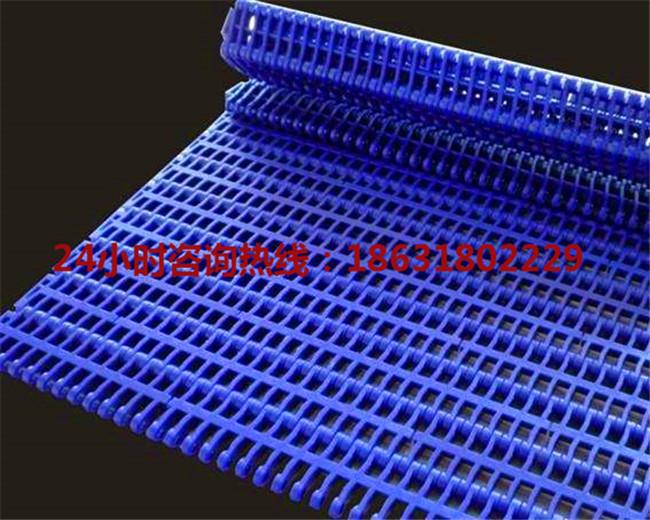 天津尼龙制品生产厂家 河北尼龙制品公司-- 河北弘创橡胶塑料科技有限公司