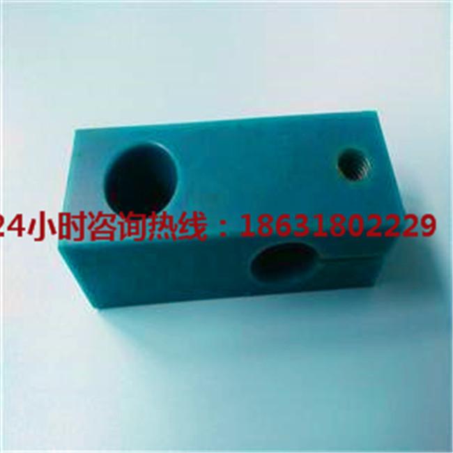 天津尼龙制品公司 河北尼龙制品供应商-- 河北弘创橡胶塑料科技有限公司