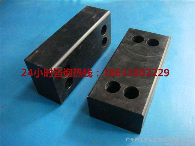 河北注塑件生产厂家 天津注塑件公司-- 河北弘创橡胶塑料科技有限公司