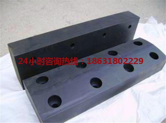 河北注塑件供应商 天津注塑件厂家-- 河北弘创橡胶塑料科技有限公司