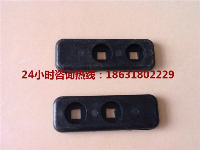 河北注塑件公司 天津注塑件供应商-- 河北弘创橡胶塑料科技有限公司