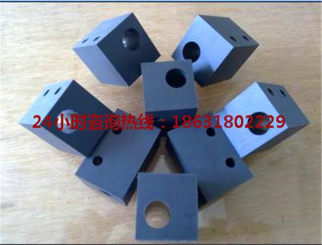 天津注塑件生产厂家 河北注塑件公司-- 河北弘创橡胶塑料科技有限公司