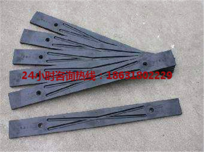 天津注塑件公司 河北注塑件供应商-- 河北弘创橡胶塑料科技有限公司