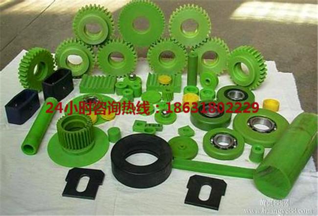 天津注塑件厂家 河北注塑件生产厂家-- 河北弘创橡胶塑料科技有限公司