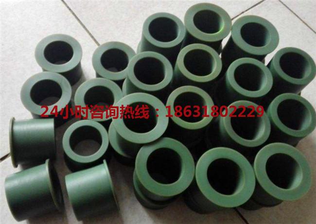 河北尼龙轴套供应商 天津尼龙轴套厂家-- 河北弘创橡胶塑料科技有限公司