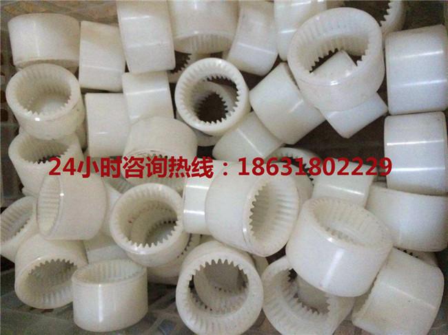 河北尼龙轴套公司 天津尼龙轴套供应商-- 河北弘创橡胶塑料科技有限公司