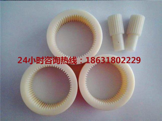 河北尼龙轴套厂家 天津尼龙轴套生产厂家-- 河北弘创橡胶塑料科技有限公司