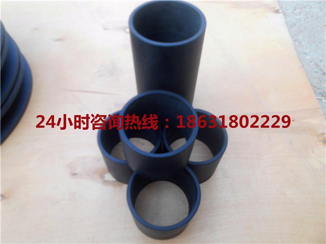 天津尼龙轴套供应商 河北尼龙轴套厂家-- 河北弘创橡胶塑料科技有限公司