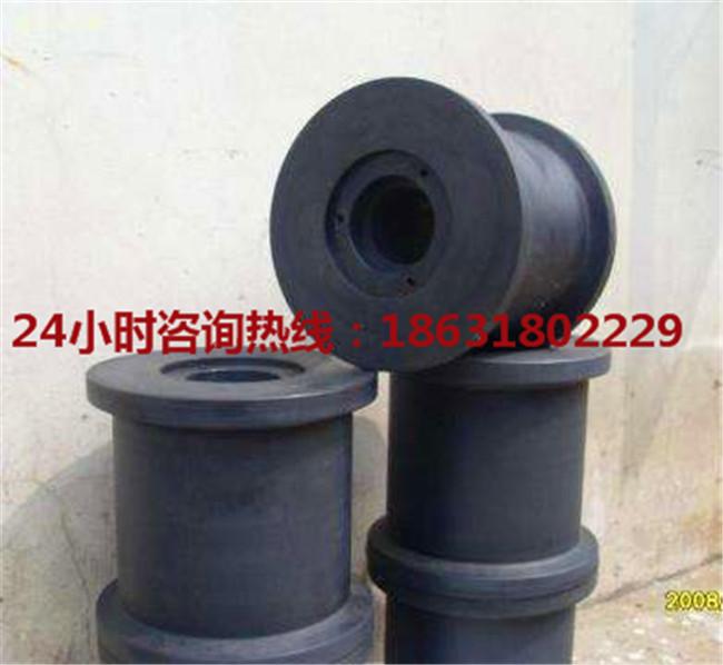 天津尼龙轴套公司 河北尼龙轴套供应商-- 河北弘创橡胶塑料科技有限公司