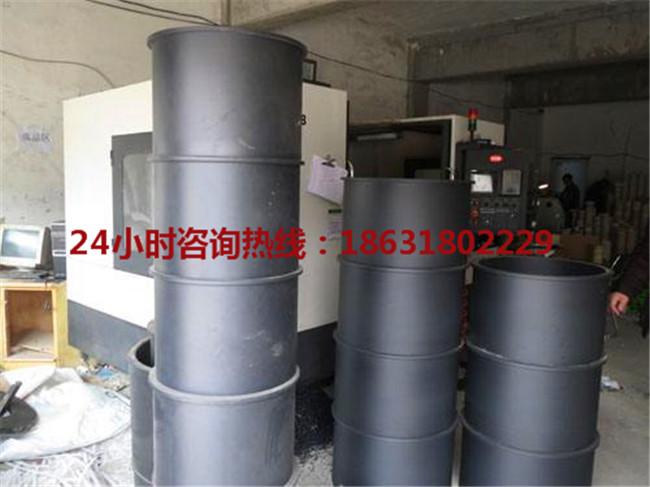 天津尼龙套厂家 河北尼龙套生产厂家-- 河北弘创橡胶塑料科技有限公司