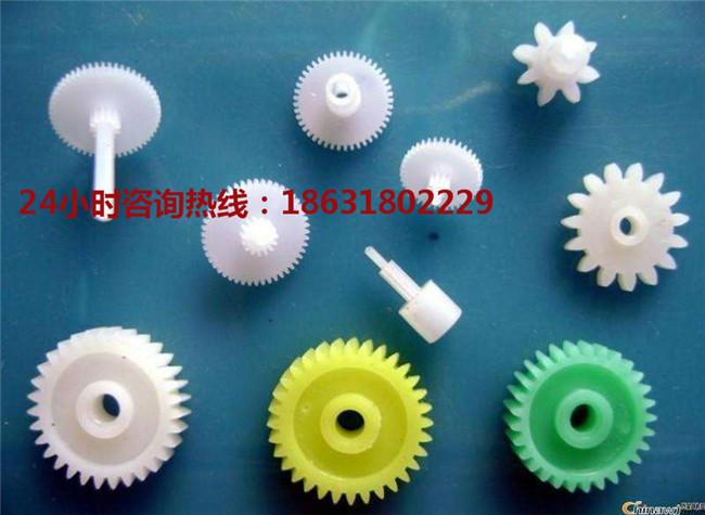 河北尼龙齿轮厂家 天津尼龙齿轮生产厂家-- 河北弘创橡胶塑料科技有限公司