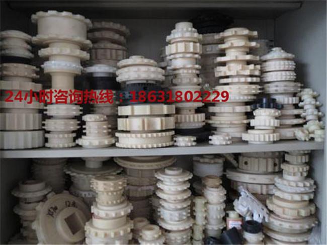 天津尼龙齿轮生产厂家 河北尼龙齿轮公司-- 河北弘创橡胶塑料科技有限公司