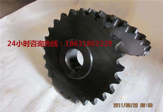 天津尼龙齿轮供应商 河北尼龙齿轮厂家-- 河北弘创橡胶塑料科技有限公司
