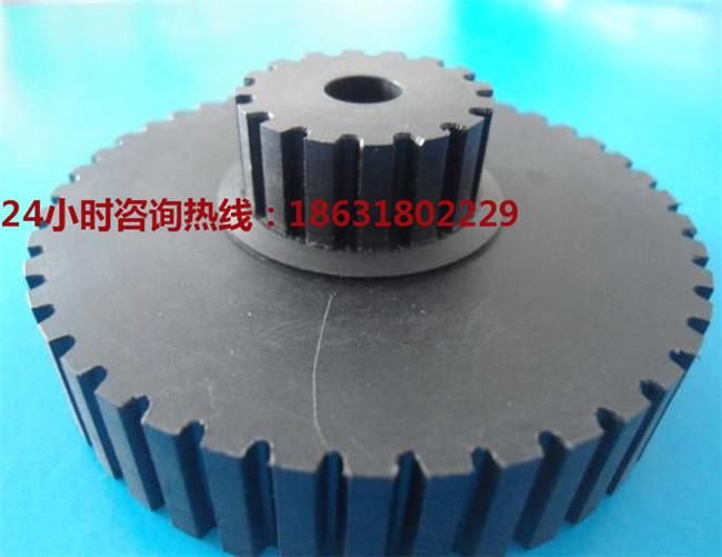 天津尼龙齿轮厂家 河北尼龙齿轮生产厂家-- 河北弘创橡胶塑料科技有限公司