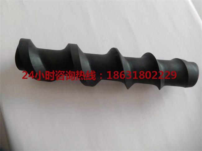 河北尼龙加工件供应商 天津尼龙加工件厂家-- 河北弘创橡胶塑料科技有限公司