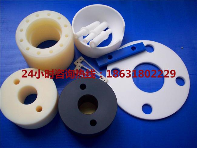 河北尼龙加工件公司 天津尼龙加工件供应商-- 河北弘创橡胶塑料科技有限公司