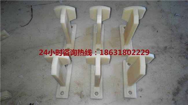 河北尼龙加工件厂家 天津尼龙加工件生产厂家-- 河北弘创橡胶塑料科技有限公司