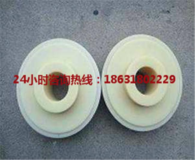 天津尼龙加工件公司 河北尼龙加工件供应商-- 河北弘创橡胶塑料科技有限公司