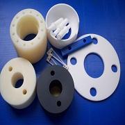 河北弘创橡胶塑料科技有限公司