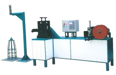 河南自动汽枪排钉机配套设备供应商-- 巩义市少林机械制造厂