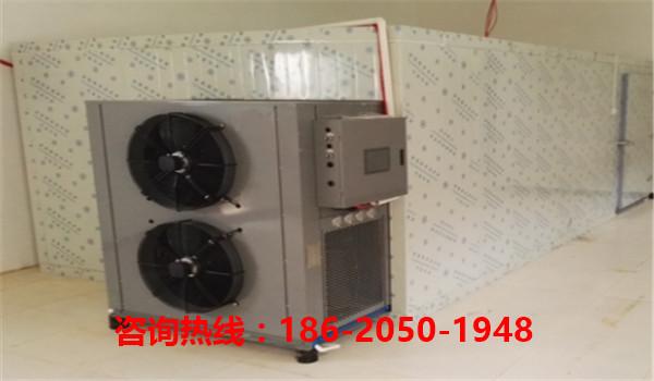广州腊肠烘干机加工设备供应商 广州腊肠烘干机加工设备价格-- 广州市米粉烘干机加工设备供应商