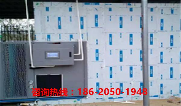 广州米粉烘干机加工设备价格 广州米粉烘干机加工设备供应商-- 广州市米粉烘干机加工设备供应商