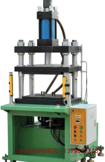 广州自动液压模切机厂家直销 深圳自动液压模切机采购-- 广州自动液压模切机批发