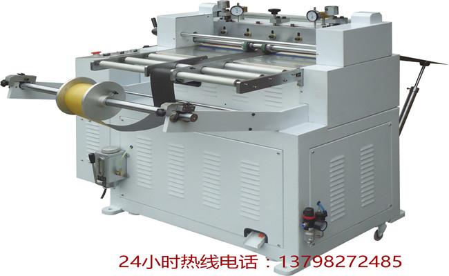 广州自动液压模切机厂家供应商 深圳自动液压模切机厂家-- 广州自动液压模切机批发
