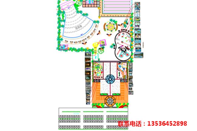 山东水上乐园规划设计方案 山东水上乐园规划设计公司-- 青岛金达莱水科技有限公司