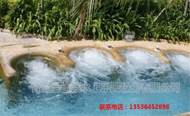 青岛水上运动休闲设备方案 青岛水上运动休闲设备公司-- 青岛金达莱水科技有限公司