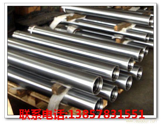 宁波镍钨合金添加剂供应商 宁波镍钨合金添加剂生产厂家-- 香港中科国制科技有限公司