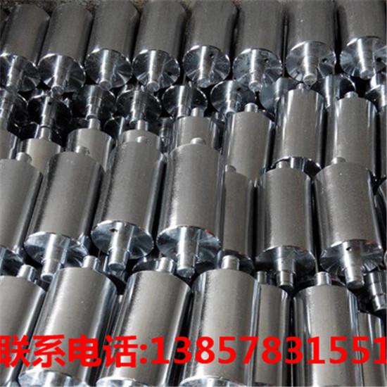 宁波镍钨合金添加剂生产厂家 宁波镍钨合金添加剂供应商-- 香港中科国制科技有限公司
