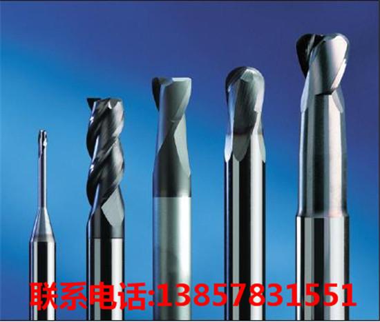 宁波电镀镍钨合金厂家 宁波电镀镍钨合金厂家直销-- 香港中科国制科技有限公司