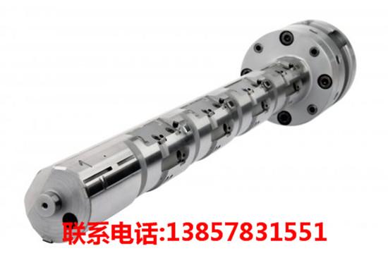 宁波电镀镍钨合金供应商 宁波电镀镍钨合金生产厂家-- 香港中科国制科技有限公司