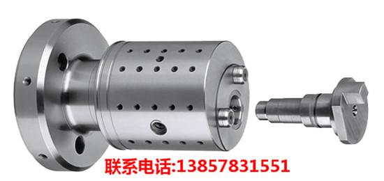 宁波电镀镍钨合金生产厂家 宁波电镀镍钨合金供应商-- 香港中科国制科技有限公司